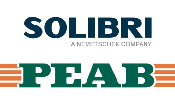 Solibri signs Enterprise Agreement with Peab to define construction quality and processes in building projects