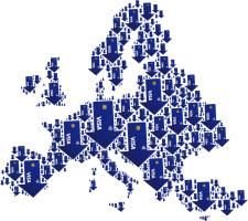 VISA TRAVEL TOOLS – MATKUSTA HUOLETTOMASTI: Pankkiautomaattien sijainnit ja valuuttakurssit yhdessä paketissa