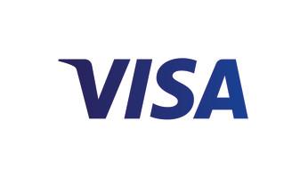Visa we współpracy z DragonPass uruchamia nową usługę dla europejskich użytkowników kart