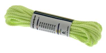 Bild med länk till högupplöst bild Poly-Light-8 neon-gul, 5 mm x 10 m, bunt