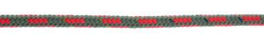 Bild med länk till högupplöst bild PolyRopes RACING 2002 grå/rosa