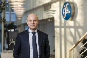 If_CEO_Morten Thorsrud_1
