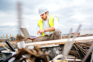 Nemetschek Group Paves the Way for Continuous Model Workflows in the Construction Lifecycle