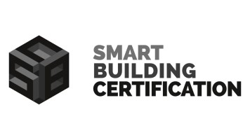 Spacewell Joins Smart Building Certification Ecosystem