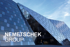 A Message from the Management Team of the Nemetschek Group on COVID-19