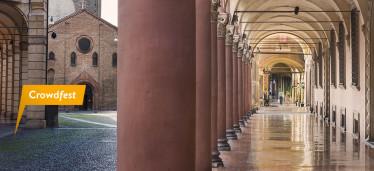 Crowdfest, il primo festival italiano sul crowdfunding, per lo sviluppo delle idee e la diffusione di progetti innovativi