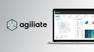 Lanserer digitalt verktøy for effektiv arbeidsplassutforming