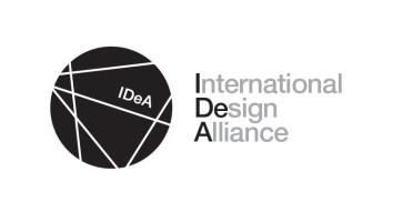 LINK bliver medlem i internationalt netværk