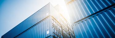 Miksi suomalainen vientiyritys häviää? Se ei tunne arvoketjuaan eikä osaa todistaa toimituskykyään