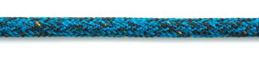 Bild med länk till högupplöst bild ProRace One, blå-svart