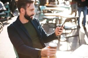 Visa transforme les paiements en Europe avec Visa Direct, une plateforme mondiale de paiement en temps réel