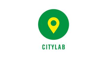 LINK är med i kärngruppen för utvecklingen av Citylab