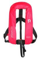 Bild med länk till högupplöst bild Regatta Aquasafe - Pink Survival produktbild