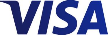 Visa bringt weltweites Start-up-Programm nach Österreich