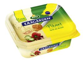 Arla Kærgården® Pikant Grill de Brasil Packshot