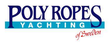 Bild med länk till högupplöst bild Logo PolyRopes