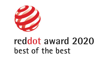 Wayout is awarded prestigious international prize for their micro-factory design concept