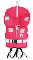 Bild med länk till högupplöst bild Regatta SOFT 15-30 kg - Pink Survival produktbild