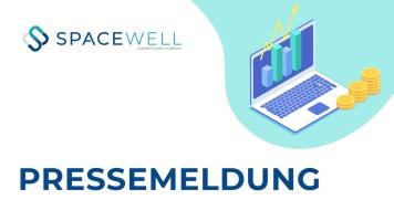 Spacewell Germany veröffentlicht iX-Haus Jahresrelease 20.20