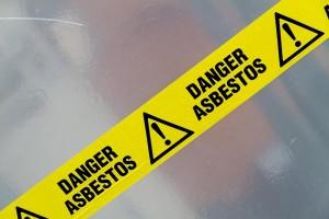 Vaadi laatua asbestilaboratorioltasi – Kiwalabin asbestinäytteet ovat nyt FINAS-akkreditoituja