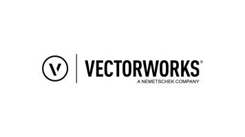 Vectorworks, Inc. Announces Availability of ConnectCAD 2020 for Entertainment Market