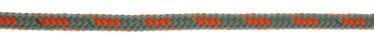 Bild med länk till högupplöst bild PolyRopes RACING 2002 grå/orange