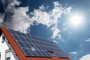 Scanoffice Premium aurinkosähköjärjestelmät – varmin tapa siirtyä aurinkosähköön