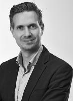 Jonas Søndergård