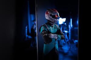 Visa Europe wird offizieller Zahlungsservice-Partner der FIA-Formel-E-Meisterschaft