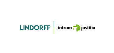 Filing with the European Commission of the intended combination of Lindorff and Intrum Justitia