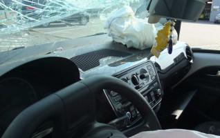 Bilforsikring Skader Kaskoforsikring