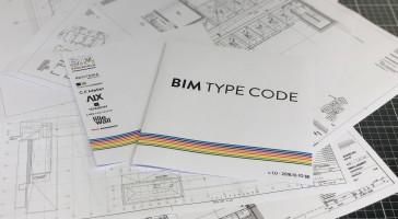 LINK arkitektur bidrar till nytt unikt samarbete som vill förenkla BIM-projektering