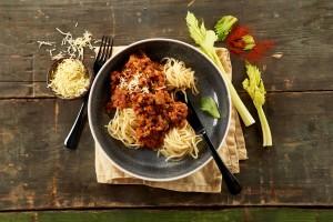 Spaghetti med kødsauce – med mere grønt.jpg