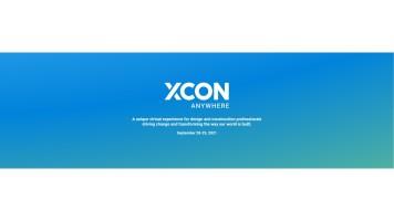 BluebeamAnnouncesFirstVirtualXCON AnywhereConference
