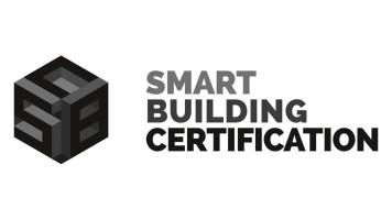Spacewell tritt dem Netzwerk der Smart-Building-Zertifizierung bei