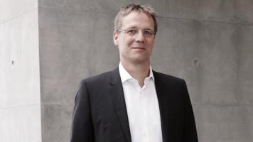 ALLPLAN appoints Dr. Detlef Schneider as new Chief Executive Officer
