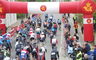 Organiseret kriminalitet rammer cykelsporten