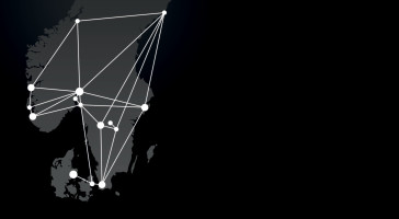 aarhus arkitekterne bliver til LINK arkitektur