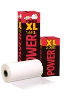 Bild med länk till högupplöst bild Sträckfilm ensilageplast Power-XL