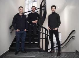 LINK arkitektur tager næste step i ambitiøs digitaliseringsstrategi