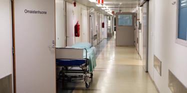 Suomen ainoa kansainvälisesti johtamisjärjestelmänsä sertifioinut yliopistosairaala on sote-uudistuksessa askeleen edellä muita