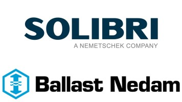 Ballast Nedam und Solibri unterzeichnen Unternehmensvertrag zur Beschleunigung von Qualitäts- und Nachhaltigkeitsergebnissen durch digitale Technologien