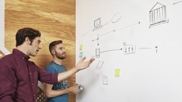 Visa lanserar innovationsprogram för nordiska och baltiska FinTech start-ups