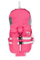 Bild med länk till högupplöst bild Regatta SOFT baby - Pink Survival produktbild