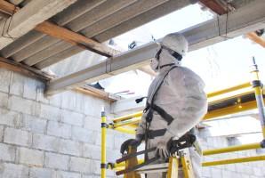 Miten laadukas asbesti- ja haitta-ainetutkimus tehdään?