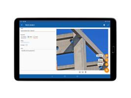 FRILO-App StaticsToGo jetzt auch als Pro-Version verfügbar