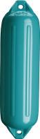 Bild med länk till högupplöst bild Polyform US : NF-fender NF4 turkos