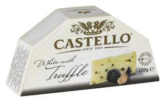Bildresultat för castello tryffel