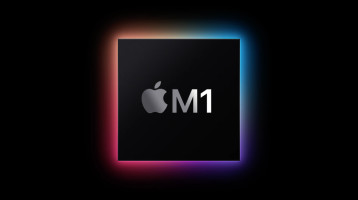 Cinema 4D ab sofort für M1-basierte Macs verfügbar