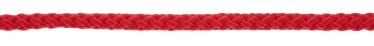 Bild med länk till högupplöst bild Poly-Light-8 röd